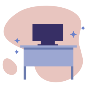 7 TIPS WORKING FROM HOME-03